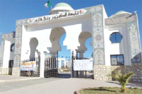Médéa : Presse de proximité au programme d'une journée d'études