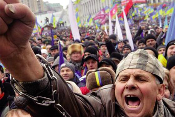 Elargissement de l'Otan : Moscou adopter une nouvelle doctrine militaire