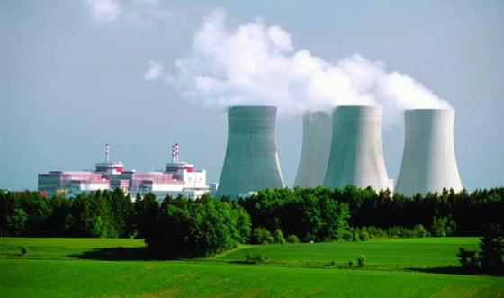 L'Algérie mise désormais sur l'énergie nucléaire
