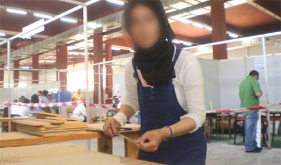 Guelma : Le calvaire des mères travailleuses