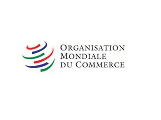 Adhésion de l'Algérie à l'OMC : Les derniers détails réglés en octobre