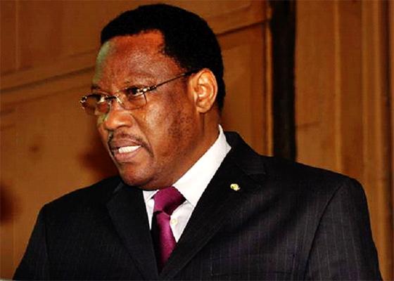 Vers un «boycott actif» du second tour de la présidentiel au Niger