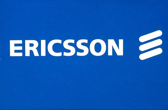 Partenariat entre Ericsson et l'institut de formation INPTIC