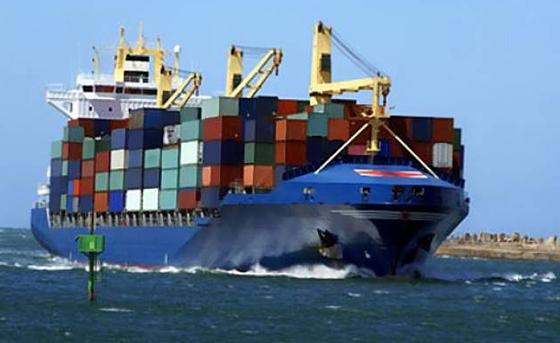 Licences d'importation : Examen d'une liste de produits agricoles