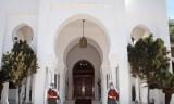 Bouteflika met fin aux fonctions du général-major Mohamed Touati