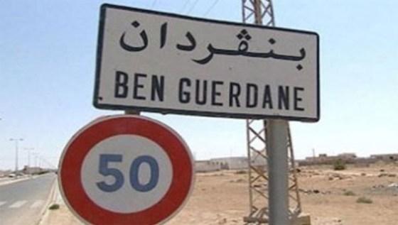 Après Benguerdane, El Oued et In Salah: une situation inquiétante