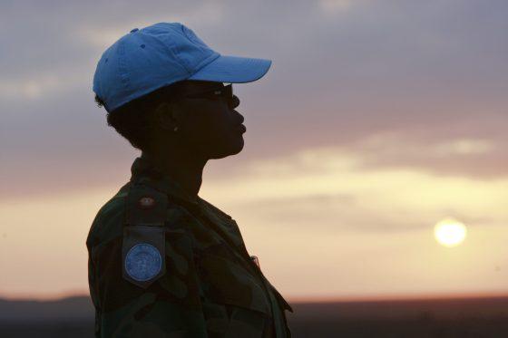 L'Union africaine dénonce et met en garde Rabat