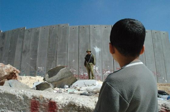 Spoliation des terres en Cisjordanie : L'Onu et Paris «inquiets»
