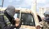 AL-Nosra, pro OTAN, demande de sortir… de la liste noire de l'ONU