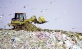 Constantine : Lancement d'un plan spécial de collecte de déchets ménagers