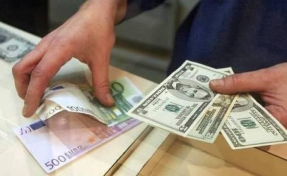 La banque d'Algérie étudie une augmentation des allocations de voyages