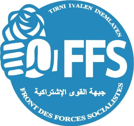 Université d'été du FFS : Son initiative est-elle toujours possible ?