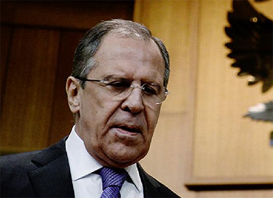 « L'UE doit arrêter ses jeux géopolitiques et s'unir avec la Russie »