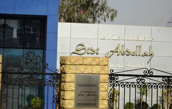 Plus de 12 milliards de dollars d'investissements attendus en Algérie