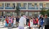 Education nationale : De nouvelles mesures prises par la tutelle