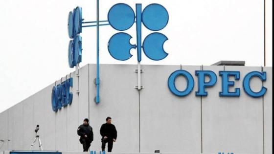 L'Algérie participera à la rencontre des pays OPEP et non-OPEP