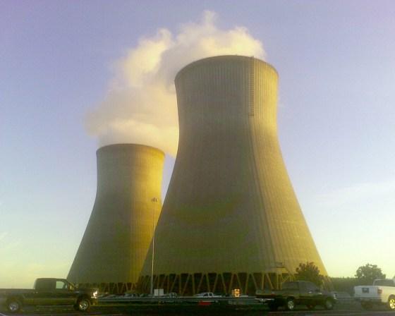 Coopération Algérie – Russie : L'énergie nucléaire pour l'électricité, la médecine, l'agriculture et l'eau