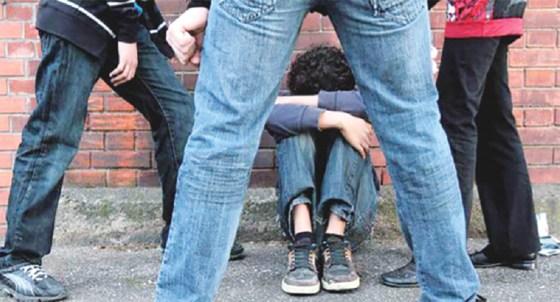 Suicides et violences à Annaba des phénomènes inquiétants