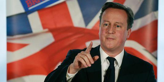 «Le Royaume-Uni toujours intéressé par le secteur énergétique algérien»