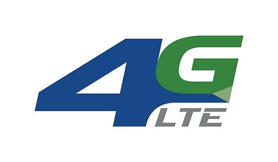 4G: Les résultats de l'appel d'offres seront connus le 23 mai