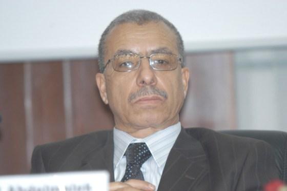 L'Office de répression de la corruption sous la coupe de la justice