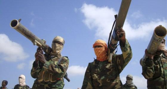 Sahel : L'Algérie réitère son soutien à toutes actions de lutte contre le terrorisme