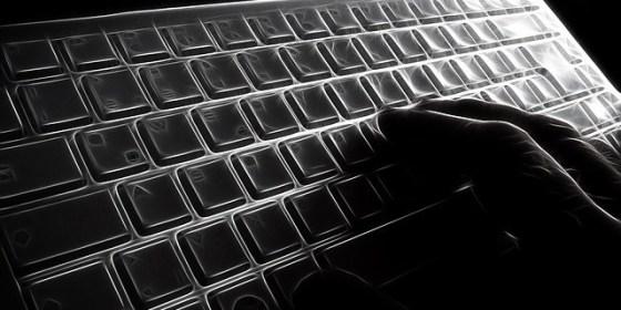 Cyberterrorisme et rôle d'internet : L'Algérie à l'avant-garde