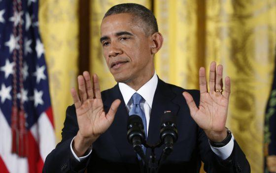 Frappes de drones : Barack Obama fait son mea culpa