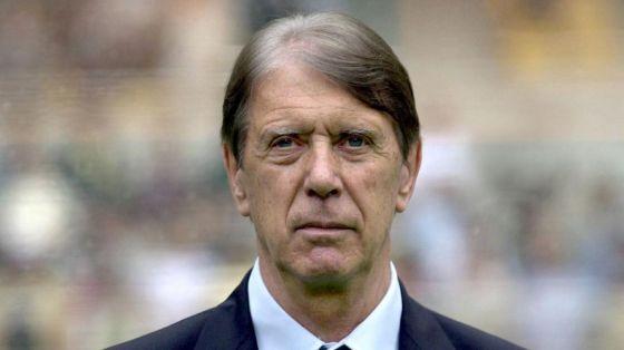 Football : Décès de l'ancien sélectionneur d'Italie Cesare Maldini