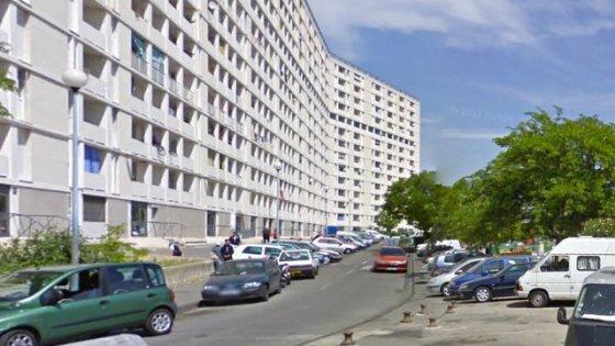France : trois morts dans une fusillade à Marseille