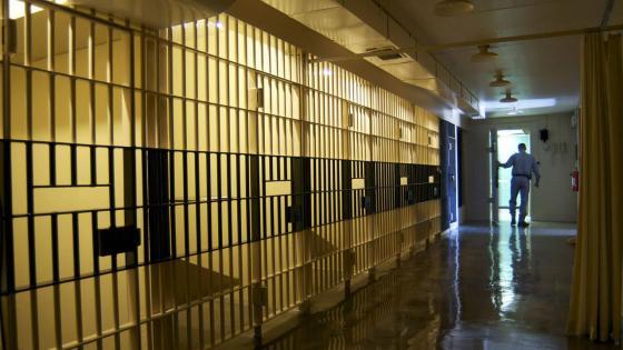 États-Unis : deux demi-frères reconnus innocents après 30 ans de prison