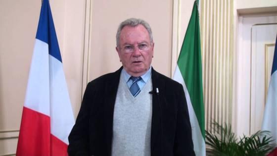 Yves Bonnet: « Le pouvoir politique français grossit le terrorisme pour des raisons électorales »