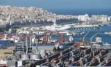 L'Algérie 8e dans le monde arabe en matière de compétitivité