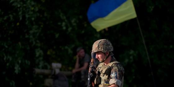 Un cessez-le-feu conclu entre Kiev et les séparatistes