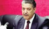 Abdelmalek Boudiaf : Des mesures «strictes» au niveau des frontières, aéroports et ports pour faire face au virus Ebola