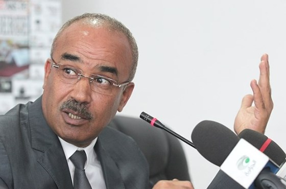 Alger avertit de nouveau Paris sur la ligne rouge « à ne pas franchir »