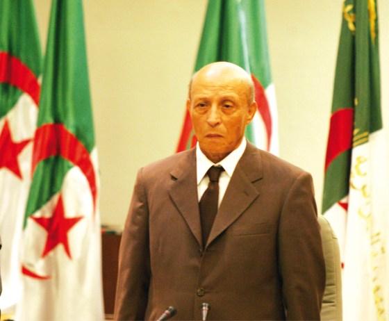Affaire de la mort de l'Algérien à Roissy: Ould khelifa met les points sur les «i»