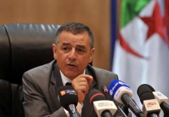 Hisser le partenariat algéro-émirati à un niveau supérieur