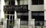 Ministère de l'Education recueille 140 revendications auprès des partenaires sociaux
