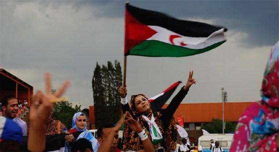 Le Polisario engrange succès après succès