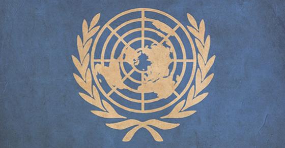 Le Maroc au banc  des principaux accusés