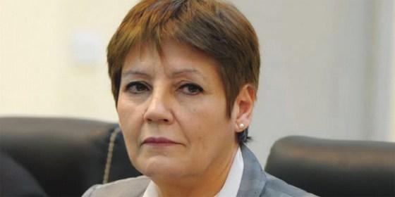 Benghebrit dénonce la «surpolitisation»  de l'affaire des contractuels