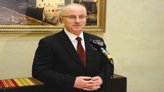 Soutien inconditionnel  à la cause palestinienne