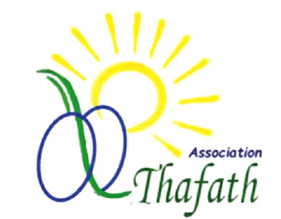 Association «Thafath» de Tizi Ouzou