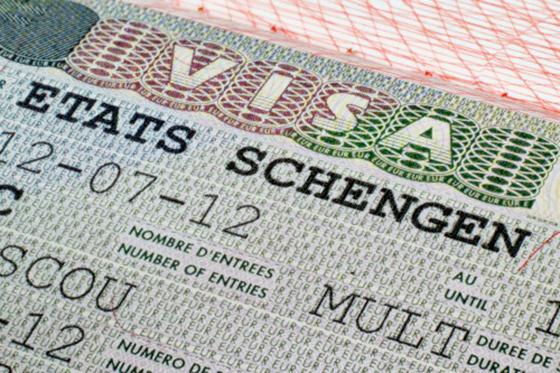 Visa Schengen : Les précisions d'Air Algérie