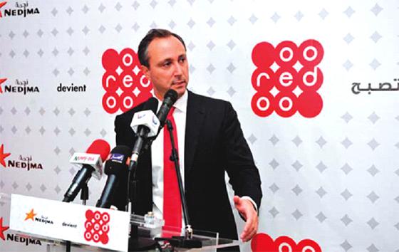 Ooredoo entame l'année 2016 sous le signe de la croissance