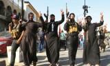 Le gouvernement irakien se félicite de l'engagement de l'Otan