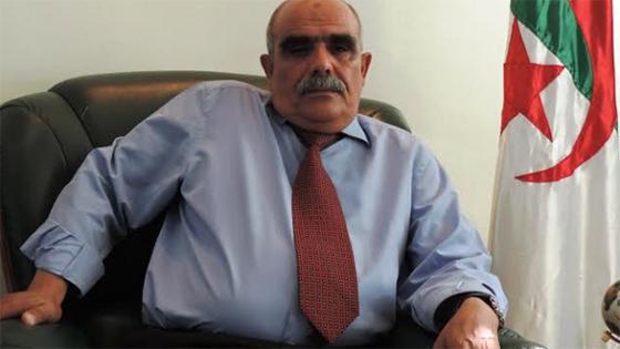 Béjaïa : Le wali exhorte le directeur à améliorer le transport en milieu rural