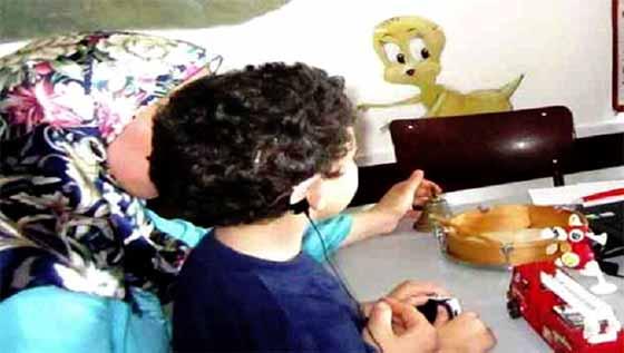 3 000 enfants ont bénéficié gratuitement d'implants cochléaires