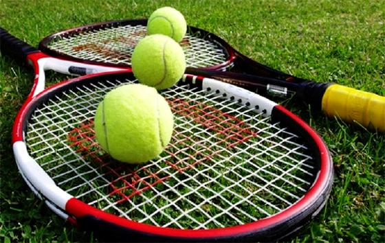 Oran : La 3e édition du tournoi international de tennis «Pro circuit ITF»
